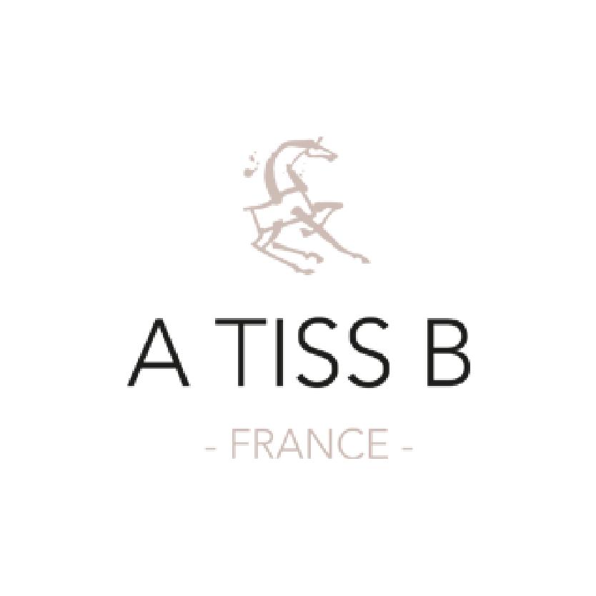 ATISSB