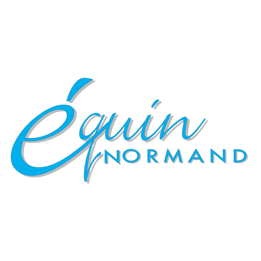 Equin Normand