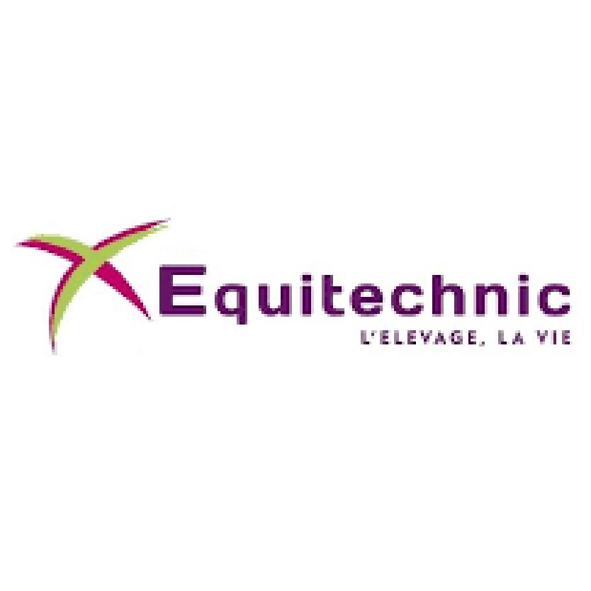 Equitechnic