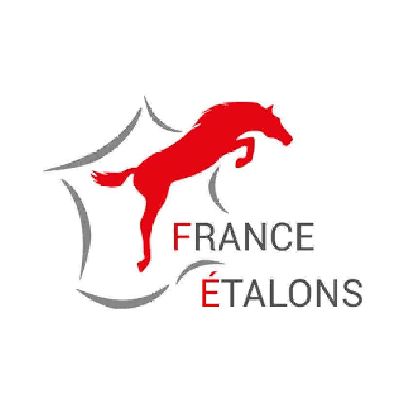 France Etalons