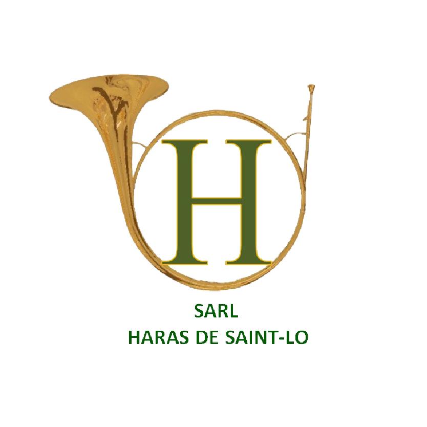 Haras de Saint Lo