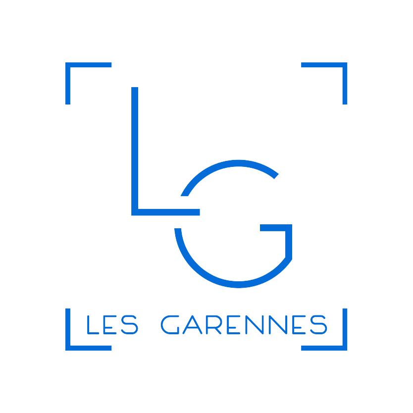 Les Garennes