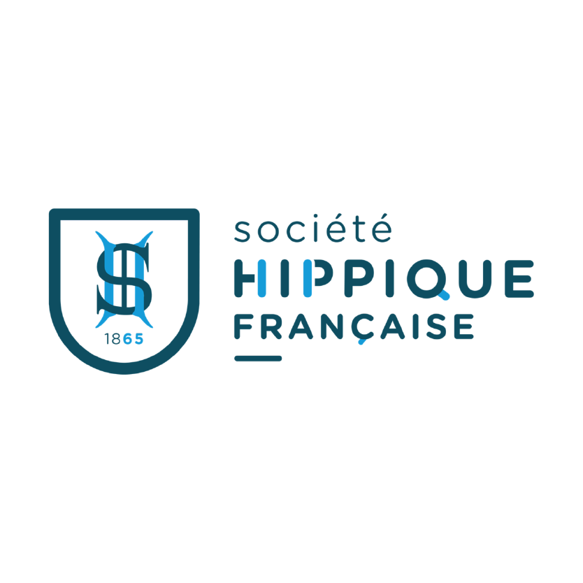 Société hippique française