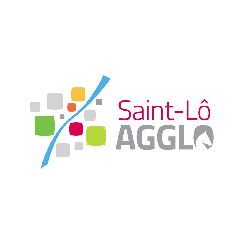 Saint Lo Agglo
