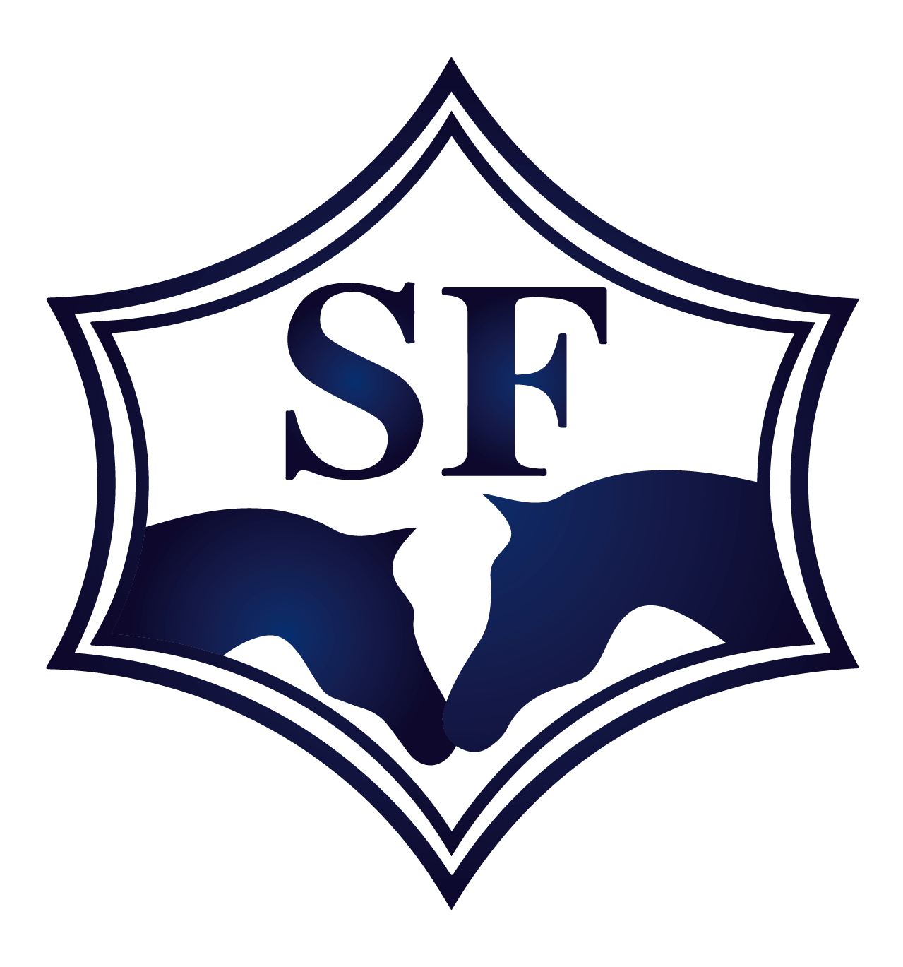 Etalon SF 2021